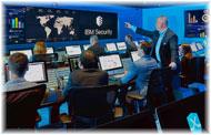 Gran encuesta de IBM: Dependencia Digital