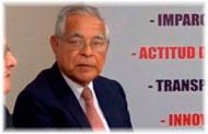 Referencia y enriquecimiento al Código Civil Peruano
