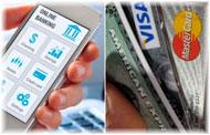 Desinstalar Aplicaciones Financieras