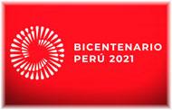 Bicentenario y América Sistemas