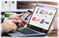 Consumo digital en cifras
