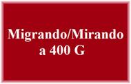Informe Especial: Migrando a 400 G