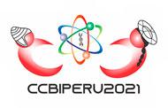 Notable Congreso de Ciencias en Perú