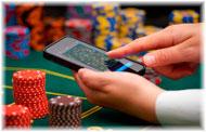 Los casinos online como alternativa de ocio