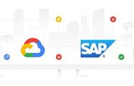 Alianza entre Google Cloud y SAP