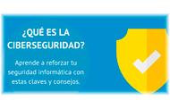 La clave en Ciberseguridad