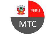 MTC en extrañas componendas