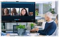 Presentan nuevas pantallas interactivas