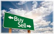 Salen de Compras (II Parte)