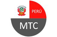 MTC en extrañas componendas (II parte)