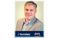 Tech Data proveedor de Nube World Class