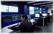 Bafing Inaugura CyberSOC en Lima
