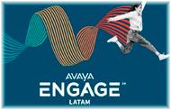 Avaya ENGAGE Latinoamérica 2021