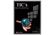 """""""Memorias de las TIC's en el Perú"""": Seis años"""