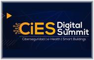 CiES Digital Summit 2021