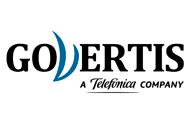 Telefónica refuerza su Ciberseguridad