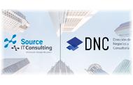 Alianza de Source IT con DNC