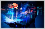 Ciencia de Datos: Formas de Análisis