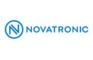 Nuevo reconocimiento a Novatronic