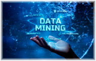 Ciencia de Datos: CRISP-DM y su proceso de implementación