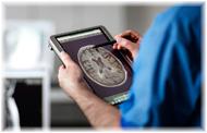 Las TICs en la salud