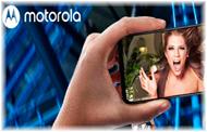 Motorola y la 5G